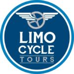 limocycle
